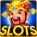 Golden HoYeah Slots – Real Casino Slots  APK