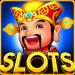 Golden HoYeah Slots – Real Casino Slots  APK