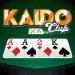 Kaido Club 1.0.4 APK