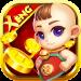 Kingdom  Slot Machine Game 1.1.0 APK