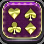 Milano Poker – Gold is forever  APK