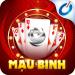 Ongame Mậu Binh (game bài)  APK