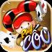 PlayCoc (Đánh bài,game bài)  APK