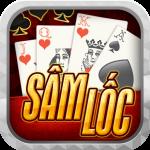 Sam – Xam – Loc  APK