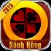 Sanh Rong – Game danh bai 2015  APK