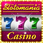 Slotomania™ Slots – Vegas Casino Slot Games  APK
