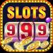 Slots 999 – Đua ngựa 2.1 APK