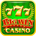 Slots Free – Big Win Casino™  APK