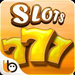 Slots bbGames  APK