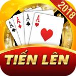 Southern Poker 2018 (free) 1.1 APK