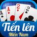Southern Poker Offline  APK