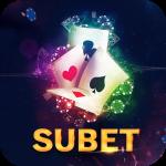 Subet.info-game bài đổi thưởng  APK