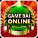 Tứ Quý Vip – Game bai, danh bai online 1.0.6 APK