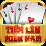 Tien Len Mien Nam – Dem La  APK