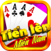 Tien Len Mien Nam Offline 1.01 APK