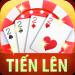 Tien Len Mien Nam Offline 2018 – Thirteen 1.3 APK