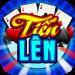 Tien Len Offline HD 1.4 APK