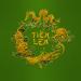 Tien Len Vietnamese Poker  APK