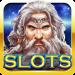 Titan Slots™  APK