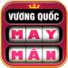 Vương Quốc May Mắn – Phat loc, phat tai, no hu 1.0 APK