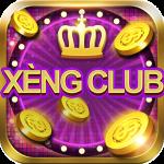 XÈNG CLUB – VUA BÀI ONLINE 1.6.9 APK