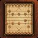 Xiangqi Classic Chinese Chess  APK