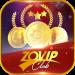 ZoVip Club 1.17 APK