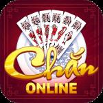 Đánh Chắn Online 4.2.1 APK