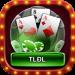 4Play – Tien Len Dem La TLDL-15 APK