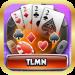 4Play – Tien Len Online TLMN-15 APK