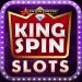 Ainsworth King Spin Slots 3.01 APK