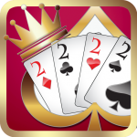 B-Bro Big2 (Big Two/Pusoy Dos)  APK