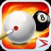 Bida Online: 8 Pool Pro, 7 Ball, 1 Ball  APK
