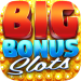 Big Bonus Slots – Free Las Vegas Casino Slot Game  APK
