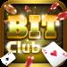 BitClub  APK