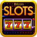 Bitcoin Slot 2018 2.0 APK