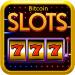 Bitcoin Slot 2018 2.0 APK