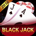 BlackJack 21  APK