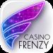 Casino Frenzy – Free Slots 3.59.302 APK