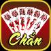 Chan Van Ca Offline 1.1.3 APK