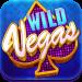 Chicken Dinner Slots: Vegas Casino FREE slot games 1.44 APK