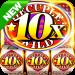 Classic Slots – Free Casino Slot Games  APK