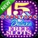 Deluxe Slots Free Slots Casino  APK