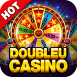 DoubleU Casino – Free Slots  APK
