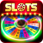 Free Casino Slot Machines & Unique Vegas Games  APK