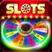 Free Casino Slot Machines & Unique Vegas Games  APK