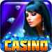 ?Free Slots – Casino Joy?  APK