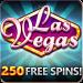 Free Vegas Casino Slots  APK