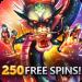 Free Vegas Casino Slots – Samurai  APK