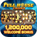 Full House Casino: Lucky Jackpot Slots Poker App 1.2.65 APK